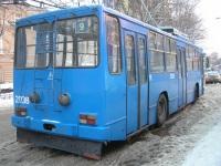 Одесса. ЮМЗ-Т2 №2038