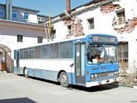 Выборг. Volvo B10M-65 е964кт