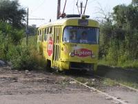 Tatra T3SU №3316