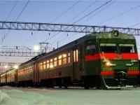 Санкт-Петербург. ЭТ2М-8035