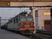 Орша. ВЛ80с-810