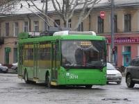 Одесса. ТролЗа-5265.00 №3014
