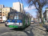Одесса. ЗиУ-682 КВР Одесса №807