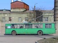 Одесса. ЗиУ-682В00 №811