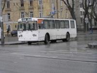 Одесса. ЗиУ-682В-012 (ЗиУ-682В0А) №679