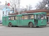 Одесса. ЗиУ-682В-012 (ЗиУ-682В0А) №668