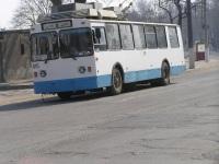 Одесса. ВЗТМ-5284 №615