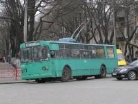 Одесса. ЗиУ-682В-012 (ЗиУ-682В0А) №845