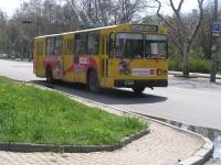 Одесса. ЗиУ-682В-012 (ЗиУ-682В0А) №658