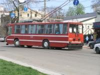 ЮМЗ-Т2 №2037