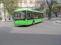 Одесса. ТролЗа-5265.00 №3011