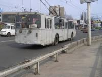 Одесса. ЗиУ-682Г00 №858