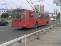 Одесса. ЗиУ-682В00 №813