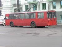 Одесса. ЗиУ-682В-012 (ЗиУ-682В0А) №645
