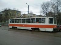 Тверь. 71-608К (КТМ-8) №156