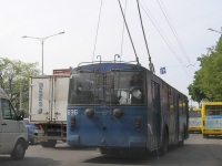 Одесса. ЗиУ-682В-013 (ЗиУ-682В0В) №696