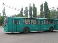 Одесса. ЗиУ-682В-012 (ЗиУ-682В0А) №642