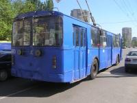 Одесса. ЗиУ-682Г00 №860