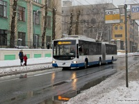 Санкт-Петербург. ВМЗ-62151 №6023