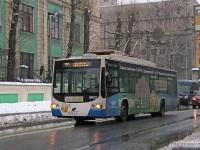 Санкт-Петербург. ВМЗ-5298.01 №6822