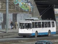Санкт-Петербург. АКСМ-101ПС №6703