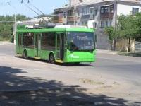 Одесса. ТролЗа-5265.00 №3008