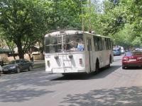 Одесса. ЗиУ-682В00 №620