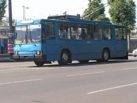Одесса. ЮМЗ-Т1Р №2031