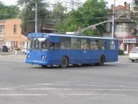 Одесса. ЗиУ-682В-012 (ЗиУ-682В0А) №648