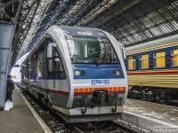 Львов. 620M-003