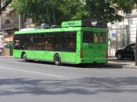 Одесса. ТролЗа-5265.00 №3015