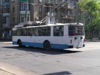 Одесса. ВЗТМ-5284 №840