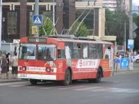 Одесса. ЗиУ-682Г00 №2007