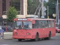 Одесса. ЗиУ-682В-012 (ЗиУ-682В0А) №851