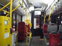 Варшава. Solaris Urbino 12 WOT HP84