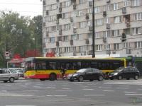 Варшава. Solaris Urbino 15 WI 38985