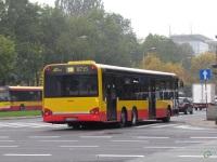 Варшава. Solaris Urbino 15 WI 26647