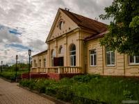Санкт-Петербург. Ленинградская область