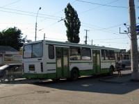 ЛиАЗ-5256 ск167