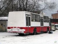 Таганрог. Ikarus 260 кв625