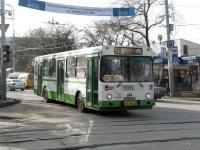 ЛиАЗ-5256.35 ск165