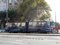 Будапешт. Ikarus 280 BPO-465