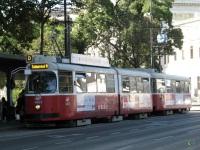 Вена. SGP E2 №4003
