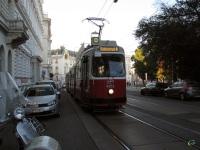 Вена. SGP E2 №4013