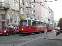Вена. SGP E2 №4011