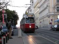 Вена. SGP E2 №4031