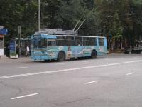 Одесса. ВЗТМ-5284 №617
