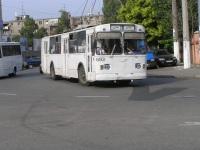 Одесса. ЗиУ-682В-013 (ЗиУ-682В0В) №693