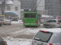 Одесса. ТролЗа-5265.00 №3013