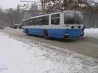 Одесса. ЗиУ-682Г-016 (012) №604